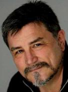 Steve Coombes