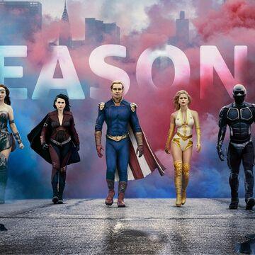 Season 3 The Seven Announcement.jpg