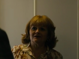 Connie Butcher