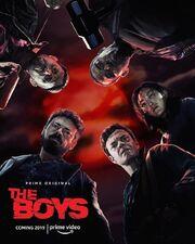 The Boys Promotional Photo for Season-1 (2019).jpg