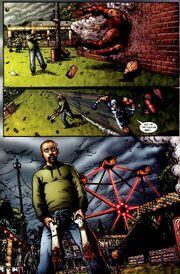 Robin death comics.jpeg