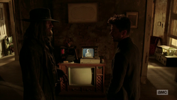 Jesse makes a deal with the Saint of Killers.png
