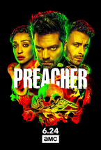 Preacher season 3 poster.png