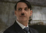 Hitler portal