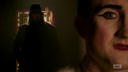 The Saint of Killers asks Fiore where Jesse is.png