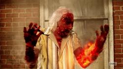 Denis bursts into flames.png