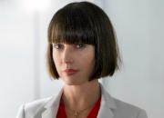 Lara Featherstone