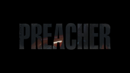 Search and Rescue title card