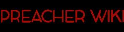 Preacher Wiki
