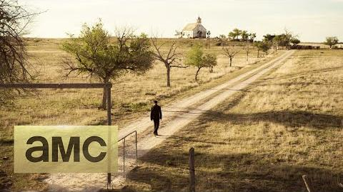 Preacher 'Be Quiet!' Official First 4 Minutes of Episode 1