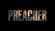 Messiahs title card