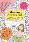 Amelia's Summer Survival Guide