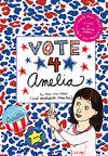 Vote 4 Amelia