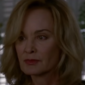 FionaAHSCoven.png