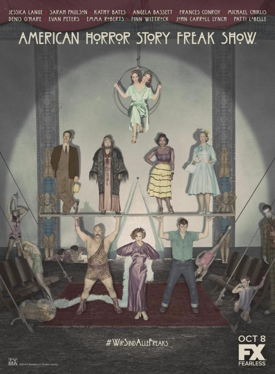 American-horror-story-4-temporada-completa-917211-MLA20520353551 122015-F.jpg