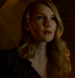 AHS6Shelby.png
