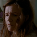 AliciaAHSCoven.png