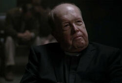 Father Malachi.jpg