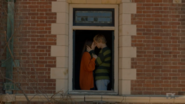 S8E6 Tate and Violet