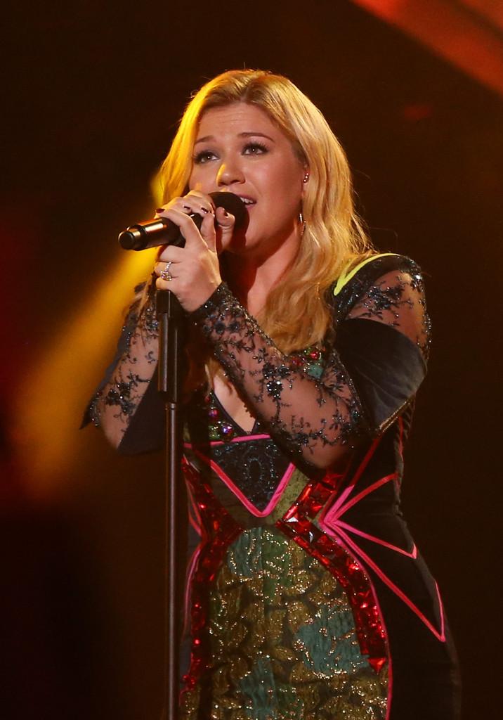 Kelly Clarkson/Personal | American Idol Wiki | Fandom