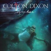 Colton-dixon-anchoralbumcover-e1403223710317.jpg