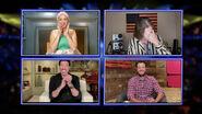 155456 American Idol 5 3 DillonJames Group2