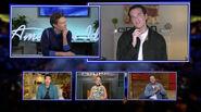 155458 American Idol 5 17 JonnyGroup
