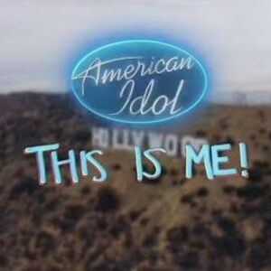American Idol 2020, S18E11, This Is Me (Part 1), Intro