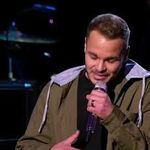 American Idol 2020 Marcus Tinsley Full Performance Hollywood Week 2 Solo's