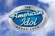 The American Idol Experience.png