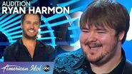 SHOE-WEE! The Judges Are Obsessed With This Contestant's Voice - American Idol 2020