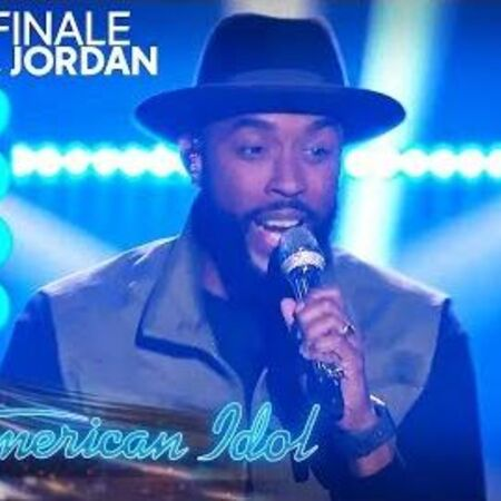 "Montell Jordan & Margie Mays Sings ""This Is How We Do It"" - American Idol 2019 Finale"
