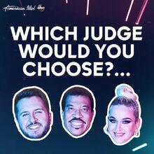 Idol 18 choose.jpg