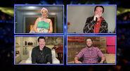 155456 American Idol 5-3 JonnyWest2