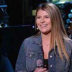 American Idol 2020 Makayla Brownlee Both Full Performance Hollywood Week 2 Solo's