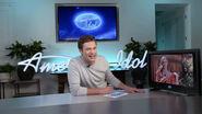 155456 American Idol 5-3 RyanSeacrest4