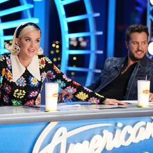 Katy Perry and Luke Bryan s18 auditions.jpg
