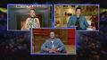 155458 American Idol 5 17 Judges