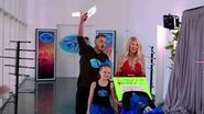 American Idol 2020 Marcus Tinsley Full Performance Auditions Week 4