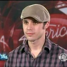 Kris-Allen-Audition.jpg