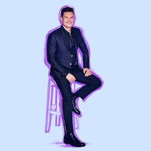 Ryan Seacrest s18 promo 2.jpg