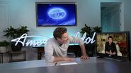 155456 American Idol 5 3 RyanSeacrest2