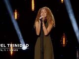 Raquel Trinidad