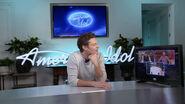 155456 American Idol 5-3 Group1