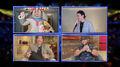 155457 American Idol 5 10 JonnyW1