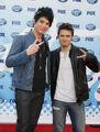 Kris+Allen+American+Idol+Grand+Finale+2009+A kSQ3RORTEx