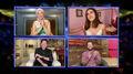 155456 American Idol 5 3 SophiaJames Group1