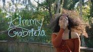 American Idol 2020, S18E12, This Is Me (Part 2), Kimmy Gabriela, Part 1