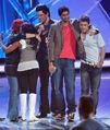 Contestants-lil-rounds-allison-iraheta-adam-lambert-anoop-de