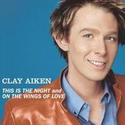 This-Is-The-Night-Clay-Aiken.jpg